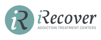 Irecover addiction treatment centers